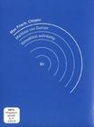 MAX FRISCH/CITOYEN - DVD - Unterhaltung
