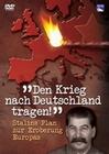 DEN KRIEG NACH DEUTSCHLAND TRAGEN - STALINS ... - DVD - Geschichte