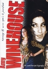 AMY WINEHOUSE - REVVING @ 4500 RPM`S & JUSTIFIED - DVD - Musik