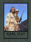 KARL MAY - COLLECTION 2 [LE] [3 DVDS] - DVD - Western