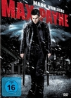 MAX PAYNE - DVD - Action