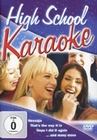 HIGH SCHOOL KARAOKE - DVD - Musik
