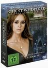 GHOST WHISPERER - SEASON 3 [5 DVDS] - DVD - Unterhaltung