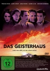 DAS GEISTERHAUS - DVD - Unterhaltung