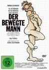 DER BEWEGTE MANN - DVD - Komdie