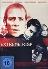 EXTREME RISK - DVD - Komödie