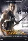 Muay Thai Chaiya (DVD)