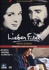 LIEBER FIDEL - MARITAS GESCHICHTE - DVD - Geschichte