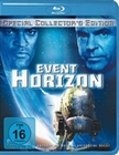 EVENT HORIZON - AM RANDE DES UNIVER... [SE] [CE] - BLU-RAY - Science Fiction