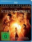 DER STERNWANDERER [SE] - BLU-RAY - Fantasy