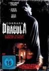 CORMAN`S DRACULA - DVD - Horror