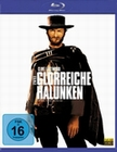 ZWEI GLORREICHE HALUNKEN - BLU-RAY - Western