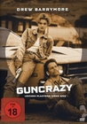 GUNCRAZY - DVD - Action