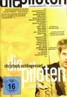 DIE PILOTEN - CHRISTOPH SCHLINGENSIEF - DVD - Film, Fernsehen & Kino