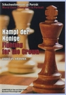 KAMPF DER KÖNIGE - FIGHTING FOR THE CROWN - DVD - Sport
