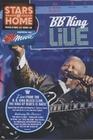 B.B. KING - LIVE - BLU-RAY - Musik