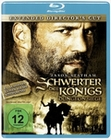 SCHWERTER DES KÖNIGS - EXTENDED [DC] - BLU-RAY - Fantasy