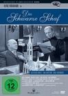 DAS SCHWARZE SCHAF - PATER BROWN - DVD - Thriller & Krimi
