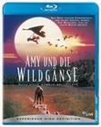 AMY UND DIE WILDGÄNSE - BLU-RAY - Unterhaltung