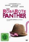 DER ROSAROTE PANTHER - DVD - Komödie