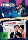 DAS GEHEIMNIS MEINES.../EIN CONCIERGE.. [2 DVDS] - DVD - Komödie