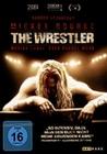 THE WRESTLER - DVD - Unterhaltung