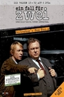 EIN FALL FÜR ZWEI - COLLECTOR`S BOX 2 [6 DVDS] - DVD - Thriller & Krimi