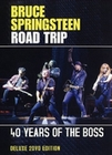 BRUCE SPRINGSTEEN - ROAD TRIP [DE] [2 DVDS] - DVD - Musik