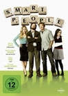 SMART PEOPLE - DVD - Komödie