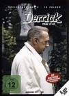 DERRICK - COLLECTOR`S BOX 3 [5 DVDS] - DVD - Thriller & Krimi