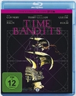 TIME BANDITS (+ DVD)