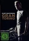 GRAN TORINO - DVD - Unterhaltung