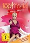 GERMANY`S NEXT TOPMODEL - DAS BESTE AUS ST. 1-3 - DVD - Unterhaltung
