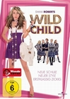 WILD CHILD - DVD - Komödie