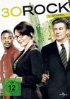 30 ROCK - 1. STAFFEL [4 DVDS] - DVD - Komödie
