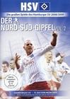 HSV - DER NORD-SÜD-GIPFEL VOL. 2 - DVD - Sport