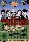 MONTY PYTHON - DIE FRÜHEN JAHRE [4 DVDS] - DVD - Komödie