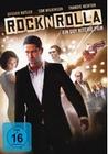 ROCK`N`ROLLA - DVD - Thriller & Krimi