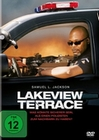 LAKEVIEW TERRACE - DVD - Thriller & Krimi