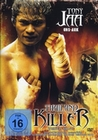 Thailand Killer (DVD)
