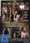 WINGED CREATURES - DVD - Unterhaltung
