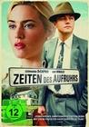 ZEITEN DES AUFRUHRS - DVD - Unterhaltung