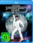 SATURDAY NIGHT FEVER [SE] [CE] - 30TH ANNIVER.. - BLU-RAY - Unterhaltung