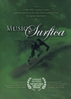MUSICA SURFICA (+ CD) - DVD - Sport