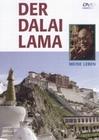 DER DALAI LAMA - MEINE LEBEN - DVD - Religion