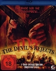 The Devil`s Rejects [SEDC] (+ DVD)