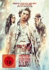 SUKIYAKI WESTERN DJANGO - DVD - Action