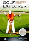 GOLF EXPLORER [2 DVDS] - DVD - Sport