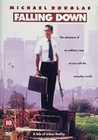 FALLING DOWN - EIN GANZ NORMALER TAG - DVD - Action