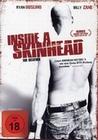 INSIDE A SKINHEAD - DVD - Unterhaltung